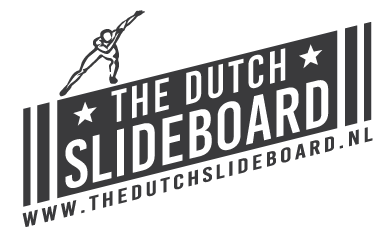 The Dutch Slideboard